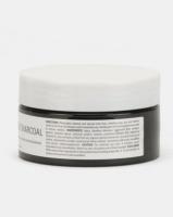 Corium 100ml Activated Charcoal Peel Off Mask Photo