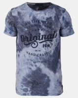 K Star 7 Orion T-Shirt Ink Photo