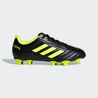 adidas COPA 19.4 FLEXIBLE GROUND BOOTS Photo