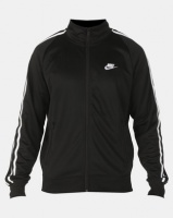 Nike M NSw He Jacket Pk M98 Tribute Black Photo
