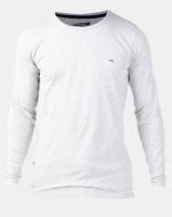 Le Shark Lambeth 2 T-shirt Grey Marl Photo