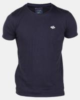 Le Shark Keppel 2 T-shirt Navy Photo