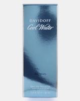Davidoff Cool Water Edt 100ml Photo