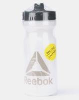 Reebok Performance Found Bottle 500 White Photo