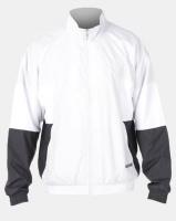 ASICSTIGER CB Track Jacket White Photo