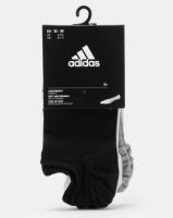 adidas Performance M Per Inviz 3P Socks Multi Photo