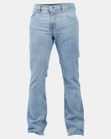 Levi's® 527™ Slim Bootcut Jeans Blue Photo