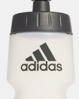 adidas Performance PERF Bottle 0 75 Multi Photo