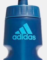 adidas Performance PERF Bottle 0.75 Blue Photo