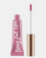 Catrice 050 Dewy-ful Lips Conditioning Lip Butter by Photo