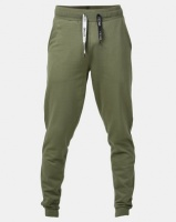 Lizzard Keshan Track Pants Green Photo