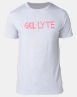 ASICSTIGER Gel-Lyte Tee Grey Photo