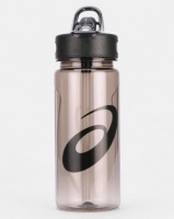 ASICS Bottle 0.6L Black Photo