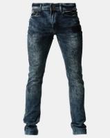 Balacotti Baxx Slim Jeans Navy Random Photo