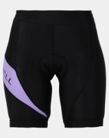 Merrell Eden Cycling Shorts Black Photo