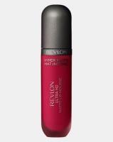 Revlon 100 Degrees Ultra HD Lip Mousse by Photo