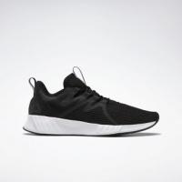 Fusium Run 2.0 Shoes Photo
