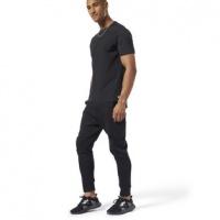 Supply Knit Jogger Pants Photo