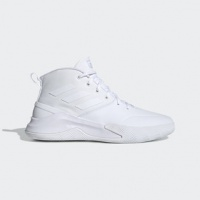 OWN THE GAME SHOES Photo