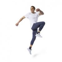 Essentials Logo Jogger Pants Photo