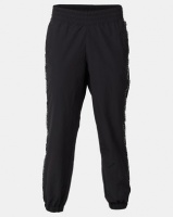 Reebok Performance WOR Meet You There Woven Pants Black Photo