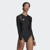 VRCT LEOTARD Photo