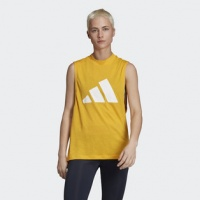 ATHLETICS PACK GRAPHIC MUSCLE TEE Photo
