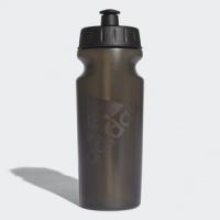 adidas Water Bottle 500 ML Photo