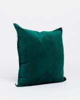 Grey Gardens Magic Emerald Scatter Cushion Green Photo