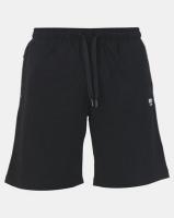 adidas Originals Vocal Shorts Black Photo