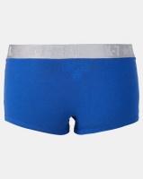 K-Star 7 Royal Blue Single Boxer Briefs Photo