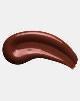 LOreal Perpetual Brown 117 Paris Makeup Infallible Lip Colour by L'Oreal Photo