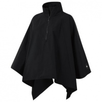 Supply Woven Jacket Photo