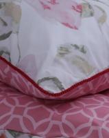 Horrokses Fashions Coraline Duvet Cover Set Pink Photo