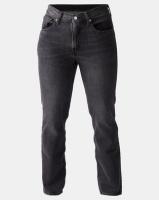 Levi's ® 502™ Forklift Regular Taper Fit Jeans Black Photo