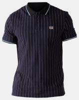 Levi's ® Tippin Sportswear Polo Tee Multi Photo