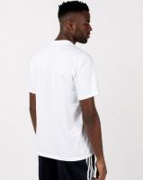 adidas Originals Toolkit Tee White Photo