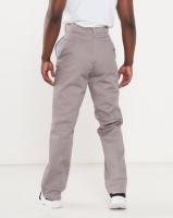 Dickies 847 Pants Silver/Grey Photo