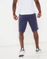 Nike M NSW HE Shorts Tribute PK Blue Photo