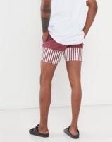St Goliath Trifecta EW Shorts Multi Photo
