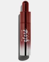 Revlon Kiss Glow Lip Oil Beaming Brown Photo