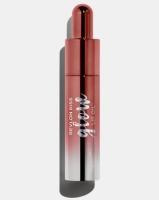 Revlon Kiss Glow Lip Oil Bouncy Beige Photo