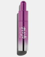 Revlon Kiss Glow Lip Oil Lovely Lilac Photo