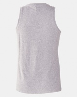 adidas Performance BOS TANK M Grey Photo