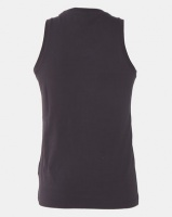 adidas Performance BOS TANK M Black Photo