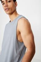 Cotton On Men - Essential Muscle - Citadel Photo