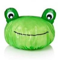 Bicyclick Shower Cap – Crazy frog Photo
