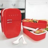 Star Wars Fridge Bento Lunch Box Photo