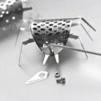 Star Wars Spider Xbug Photo