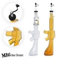 Knight Rider M16 Beer Shooter Photo